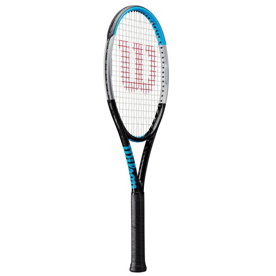 超爆安  【予約品】テニスラケット 95CV ウイルソン(Wilson) ウルトラツアー 95CV 95CV V3.0(ULTRA TOUR 95CV V3.0)WR036811S+ V3.0)WR036811S+, 自然素材の菓子工房 ましゅれ:c133410f --- airmodconsu.dominiotemporario.com