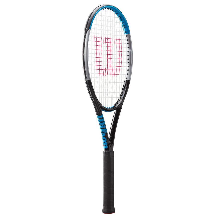 【25%OFF】 【予約品】テニスラケット ウイルソン(Wilson) ウルトラツアー 95JP CV V3.0(ULTRA TOUR 95JP CV V3.0)WR038411S+, コクスン 4d71f847