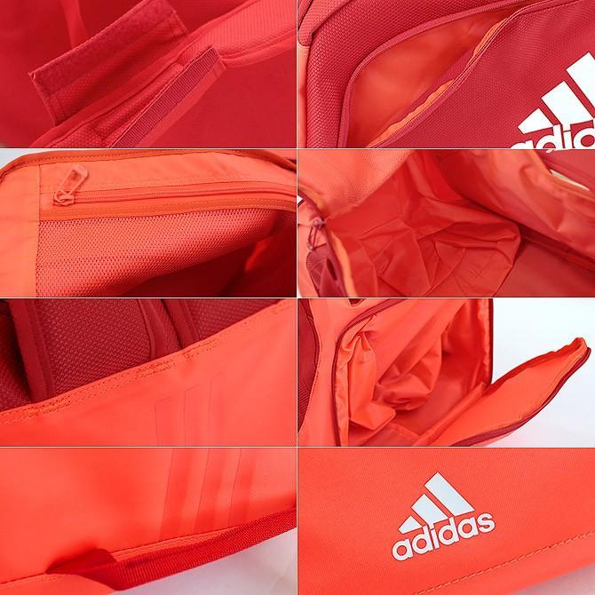 【ポイント10%】アディダス adidas バッグ EP/Syst. DB35 GMB29|tennis-station|02