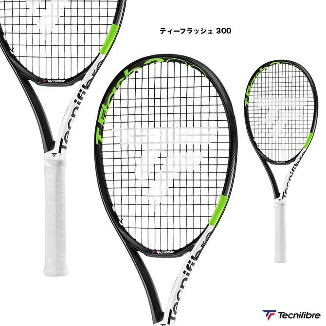 最高級のスーパー テクニファイバー Tecnifibre テニスラケット ティーフラッシュ 300 CES CES TFLASH 300 300 TFLASH CES BRFS05, ミシン屋さん117:468e5e7a --- airmodconsu.dominiotemporario.com