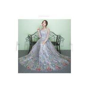 ウエディングドレス 豪華な ウェディングドレス☆ロングドレス☆ フリル ドレス ☆格安【結婚式】【ウェディングドレス 二次会】|tennis-venue