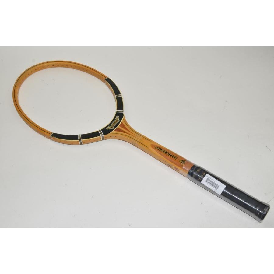 独特の上品 テニスラケット DUNLOP DUNLOP 1980 FORT FORT GRAPHITE 1980 (LM4), 【KOIWAI】小岩井農場からの贈り物:556675f8 --- airmodconsu.dominiotemporario.com
