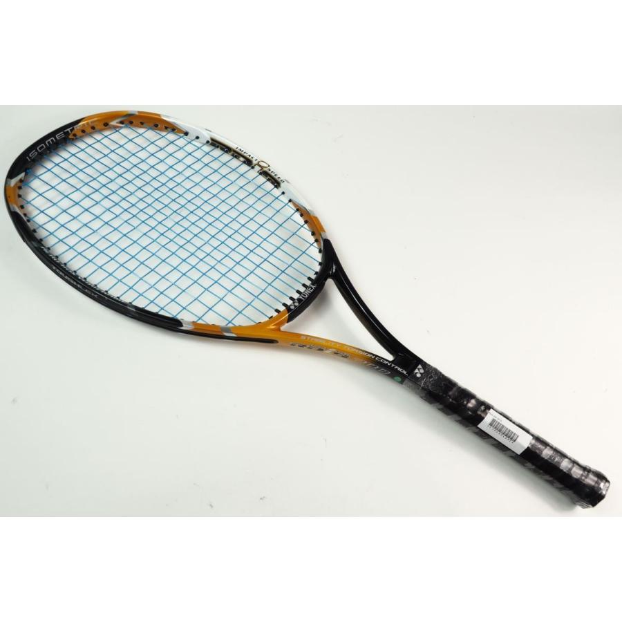 中古 テニスラケット YONEX RDiS 200 2010 (G2)