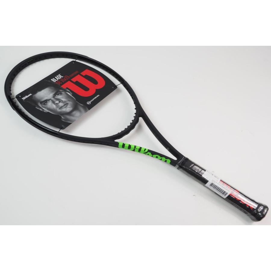 New HEAD MXG 3 TENNIS RACKET Racquet 4 3//8 Limited Edition