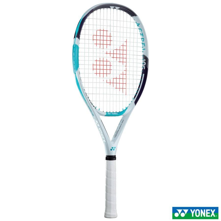 ヨネックス(YONEX)アストレル 105 / 国内正規品