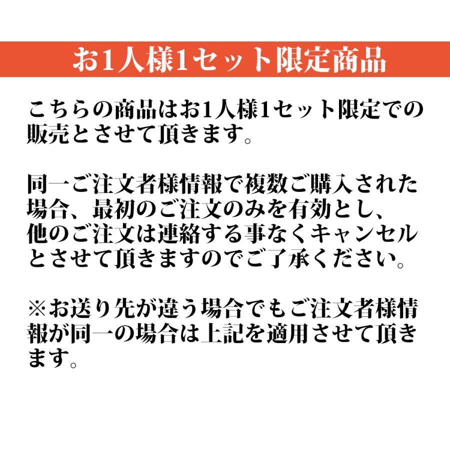 うなぎ 鰻 国産 蒲焼 訳あり こわれパック 490g(70g×7枚) ネット限定 ての字|tenoji|03