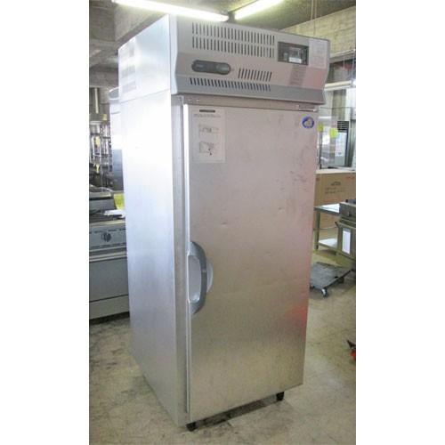 蓄冷剤凍結庫 三洋 BYF-FBF783A-U 業務用 中古/送料別途見積 幅745×奥行800×高さ1880