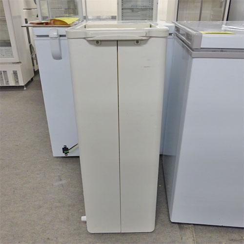 冷凍ストッカー パナソニック(Panasonic) SCR-S45 業務用 中古/送料別途見積 幅531×奥行318×高さ865