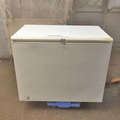 冷凍ストッカー サンデン SH-360X 業務用 中古/送料別途見積