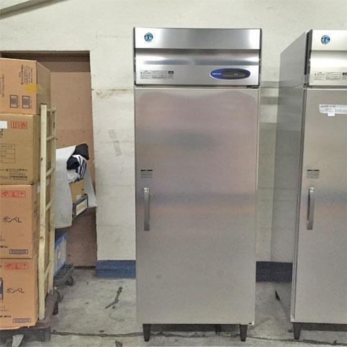 畜冷済凍結庫 ホシザキ HF-75LZ3-CS 業務用 中古/送料別途見積