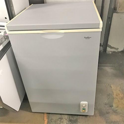 冷凍ストッカー 三ツ星貿易 MA-6095 業務用 中古/送料別途見積
