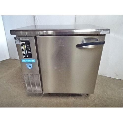 冷凍コールドテーブル 大和冷機 3561SS 業務用 中古/送料別途見積
