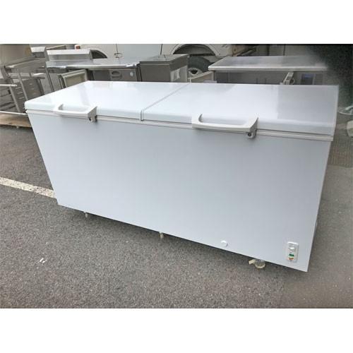 冷凍ストッカー BD-560 業務用 中古/送料無料