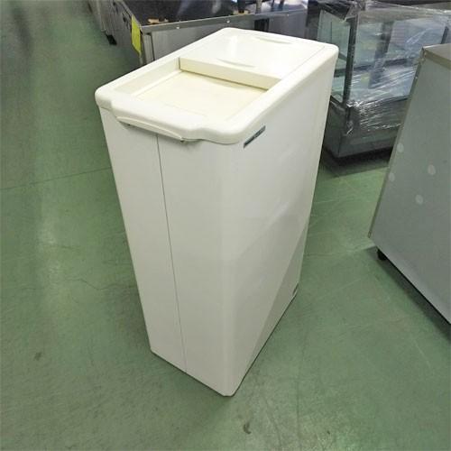 冷凍ストッカー パナソニック(Panasonic) SCR-S45 業務用 中古/送料別途見積