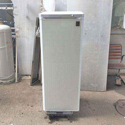 冷凍ストッカー レマコム RRS-T178 業務用 中古/送料無料