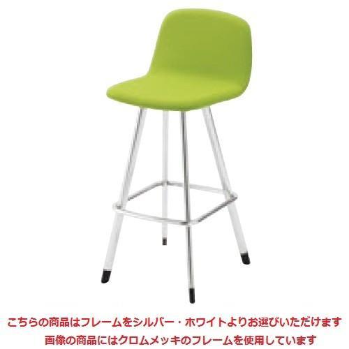 CRES(クレス) 洋風カウンターチェア マートルカウンターB/送料無料