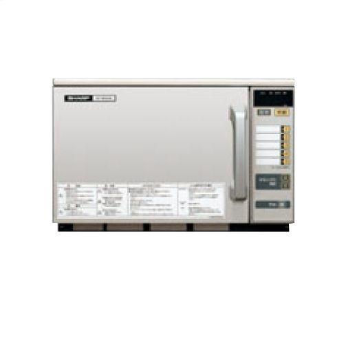 (業務用)(新品) タニコー 炊飯器 業務用マイクロ波炊飯機 GY-MS25A 幅510×奥行470×高さ335 単相 200V 2,990W 炊飯容量:米1.0kg〜2.0kg (送料無料)