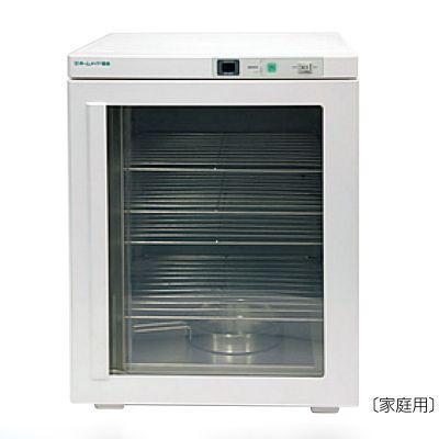 発酵器 F-5000 ホワイトサム /業務用/グループT 幅440×奥行490×高さ580