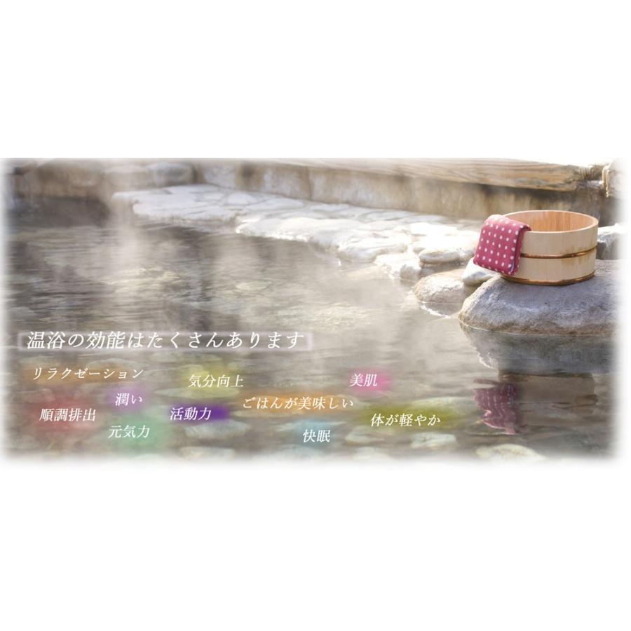 ゲルマニウム ゲルマ温浴 ひのきの湯 温泉 ゲルマ温浴風呂 入浴 岩盤浴 パワーストーン 冷え取り あたためゲルマニウム|tenshouseki38|13