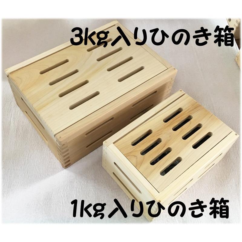 ブラックシリカ お風呂用デラックス ひのきの湯 2.5kg入り|tenshouseki38|07
