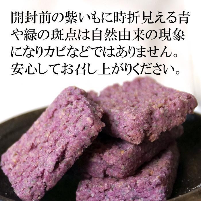 おからクッキー お試し 豆乳おからクッキー & ビスコッティ はじめてのお試しセット tentwodo 20