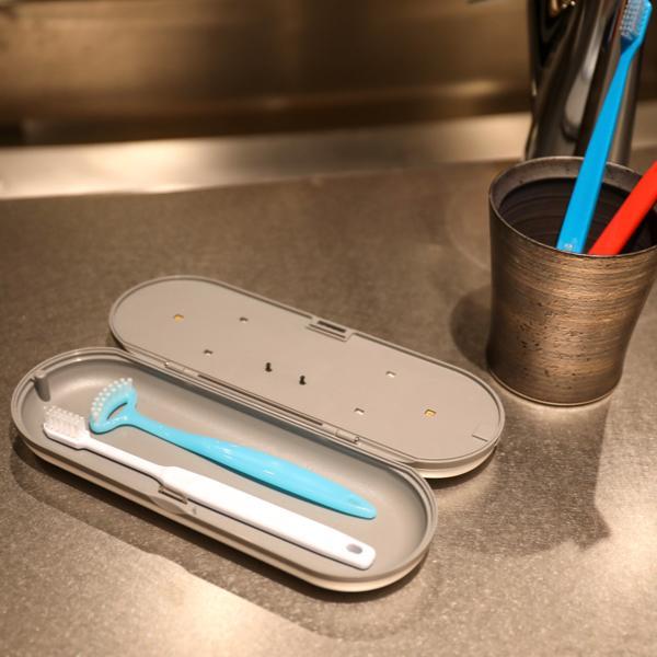 UV除菌ボックス 紫外線除菌器 UV除菌ライト UV除菌器 UV除菌ケース 紫外線ライト terraceside 15