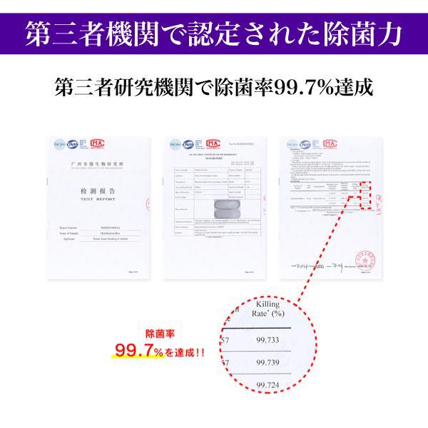 UV除菌ボックス 紫外線除菌器 UV除菌ライト UV除菌器 UV除菌ケース 紫外線ライト terraceside 05
