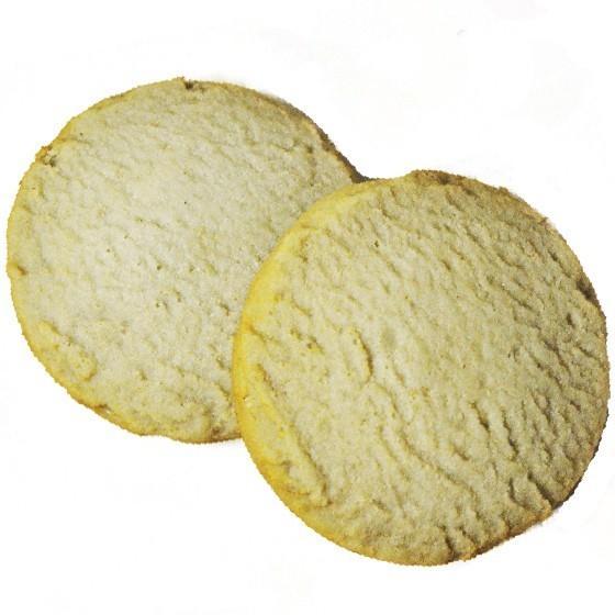 てるひこグレークッキー(ごまミルク味) 段ボール箱買い 24箱入 teruhiko 04