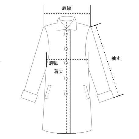 【最安値に挑戦】 【レインコート】 because(ビコーズ)ステンカラー コート レインウェア|teruruya|05