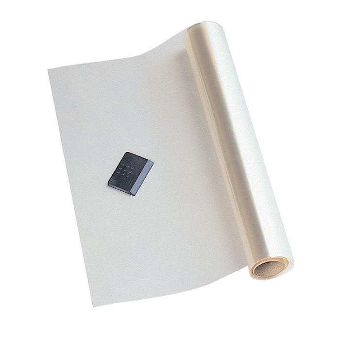 ガラス飛散防止フィルム 防災グッズ 台風対策 地震対策 強風対策 子供部屋 33センチ×180センチ teruruya 08