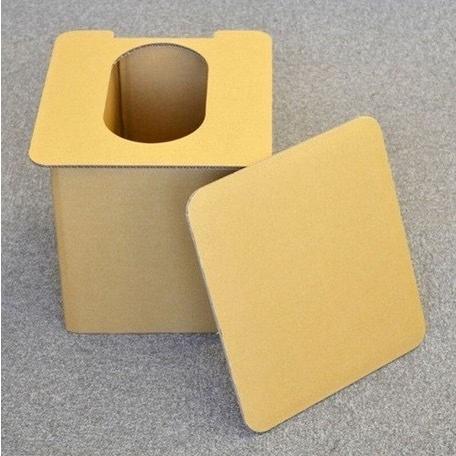 【組立式緊急簡易トイレ】 1セット 凝固剤10コ、汚物袋10枚、処理袋10枚付き 防災グッズ|teruruya|03
