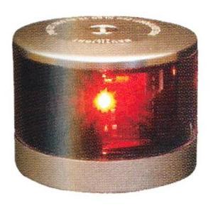 LED舷灯左(伊吹工業社製/第2種) teshimamarine