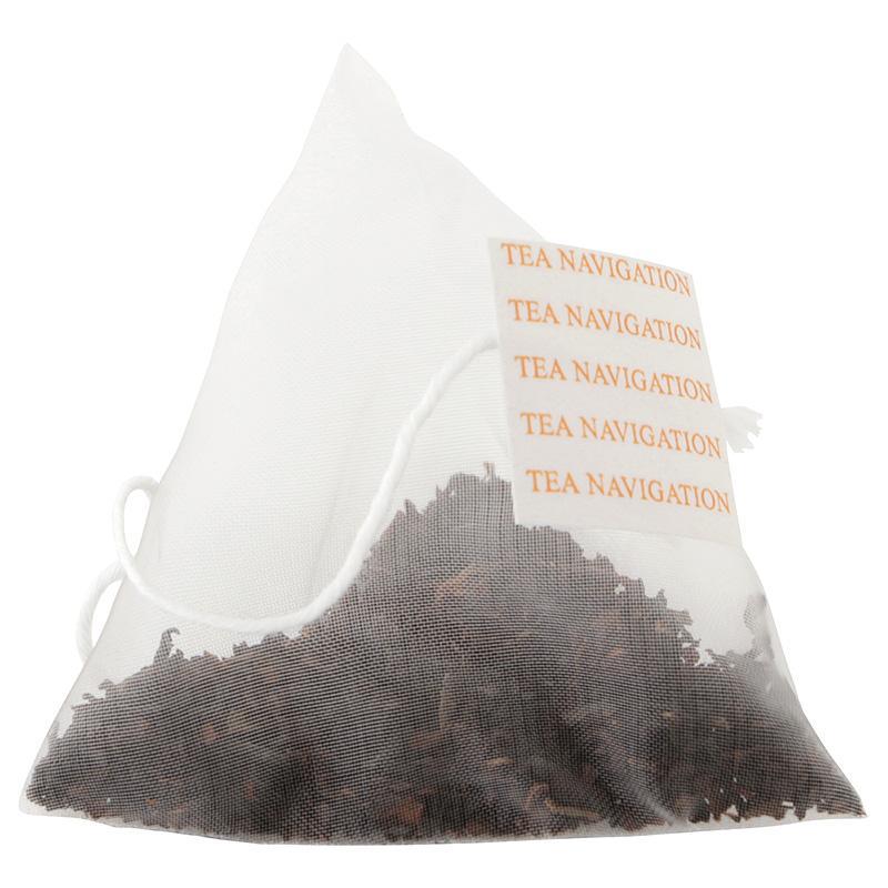 紅茶 母の日 ティーバッグ 業務用 高品質 ギフト Office TEA NAVIGATION 40包入 オフィス おしゃれ 美味しい 贈答品 Mother's Day|tetrafleur|12