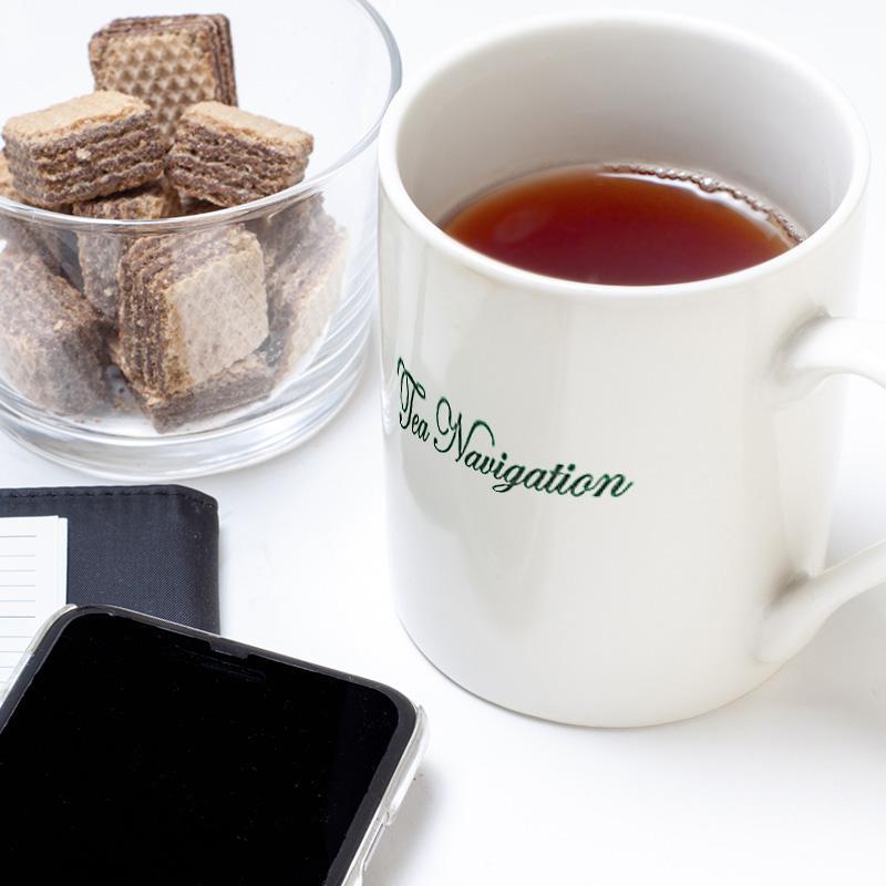 紅茶 母の日 ティーバッグ 業務用 高品質 ギフト Office TEA NAVIGATION 40包入 オフィス おしゃれ 美味しい 贈答品 Mother's Day|tetrafleur|13