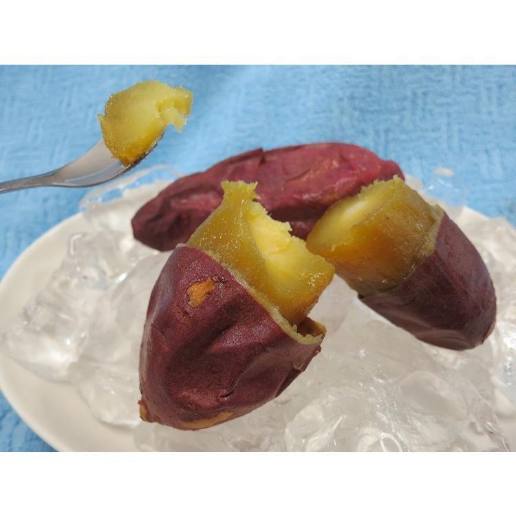 期限 焼き芋 賞味 焼き芋が腐るとどうなる?味や見分け方は?賞味期限や保存方法も