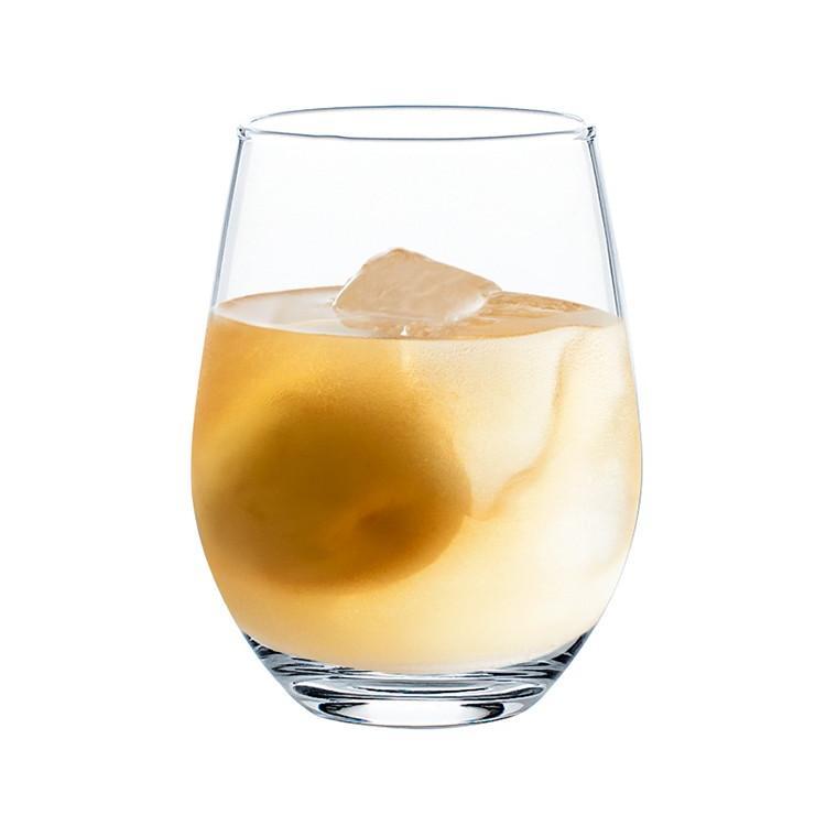 ワイングラス 食洗機対応 日本製 2個セット クリア 325ml G101-T270 東洋佐々木ガラス the-fuji-food 02