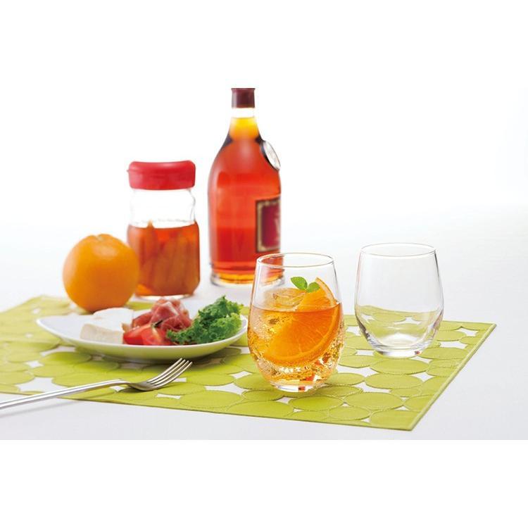 ワイングラス 食洗機対応 日本製 2個セット クリア 325ml G101-T270 東洋佐々木ガラス the-fuji-food 08