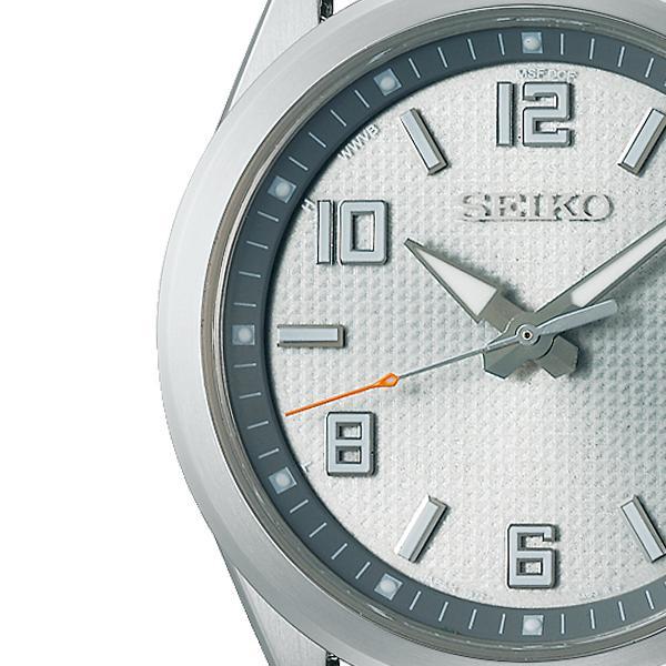 セイコー セレクション master-piece マスターピース 監修 流通限定モデル SBTM311 メンズ腕時計 ソーラー電波 ギョーシェ模様 グレーナイロン|theclockhouse-y|04