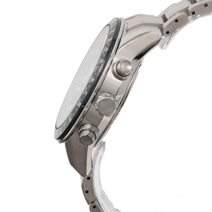 セイコー アストロン 5Xシリーズ SBXC003 メンズ 腕時計 ソーラー GPS 電波 チタン ブラック|theclockhouse-y|06
