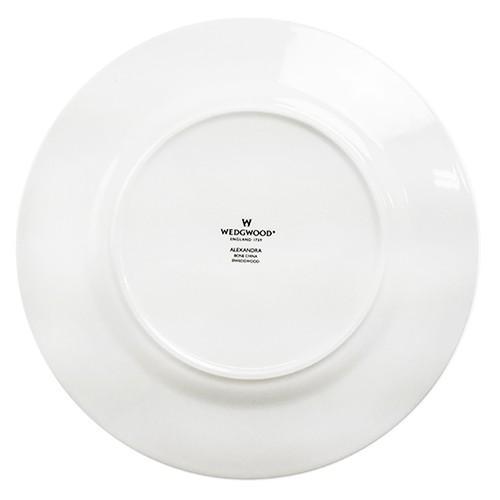 ウッド 皿 ウエッジ