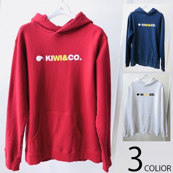 品質は非常に良い メンズ KIWI&CO PALMS&CO ゴルフ NEW KIWI KIWI Streetlike Streetlike スウェット パーカ パーカー 全3色 3サイズ展開 ゴルフ ゴルフウエア, キッチンマートつれづれ:66a8db24 --- airmodconsu.dominiotemporario.com