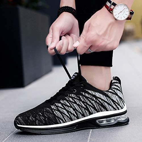ランニングシューズ 運動靴 スポーツシューズ スニーカー 靴 シューズ メンズ ウォーキング  メンズスニーカー 30代 40代 50代 クーティー Coottie|thinkform-store|11