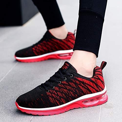 ランニングシューズ 運動靴 スポーツシューズ スニーカー 靴 シューズ メンズ ウォーキング  メンズスニーカー 30代 40代 50代 クーティー Coottie|thinkform-store|13