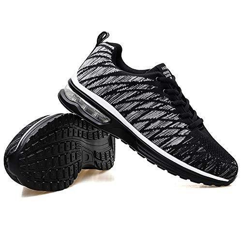 ランニングシューズ 運動靴 スポーツシューズ スニーカー 靴 シューズ メンズ ウォーキング  メンズスニーカー 30代 40代 50代 クーティー Coottie|thinkform-store|16