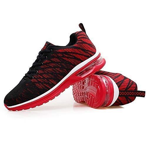 ランニングシューズ 運動靴 スポーツシューズ スニーカー 靴 シューズ メンズ ウォーキング  メンズスニーカー 30代 40代 50代 クーティー Coottie|thinkform-store|17