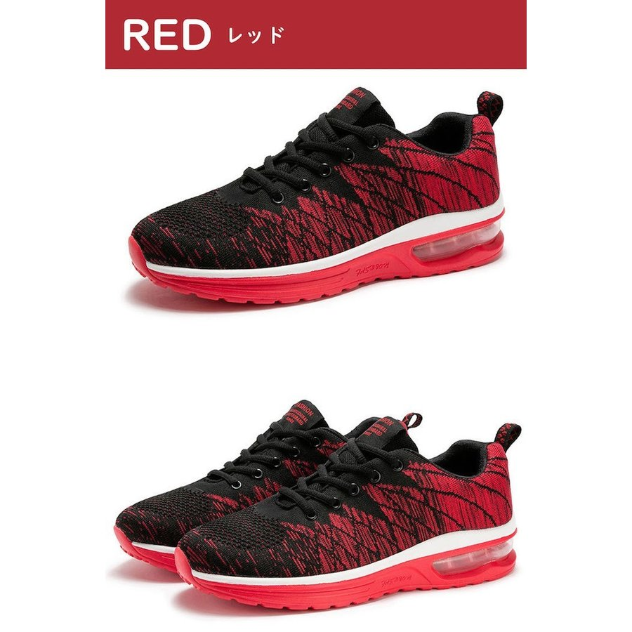 ランニングシューズ 運動靴 スポーツシューズ スニーカー 靴 シューズ メンズ ウォーキング  メンズスニーカー 30代 40代 50代 クーティー Coottie|thinkform-store|10