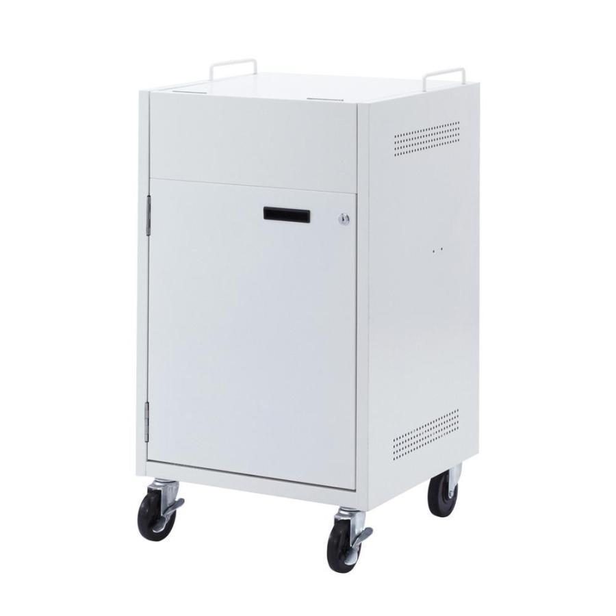 サンワサプライ サンワサプライ プロジェクター台 PR-7N同梱・代引不可