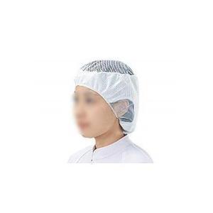 代引不可 宇都宮製作 不織布製衛生キャップ シンガー電石帽(SR-1) スタンダード(男女兼用) ×20枚