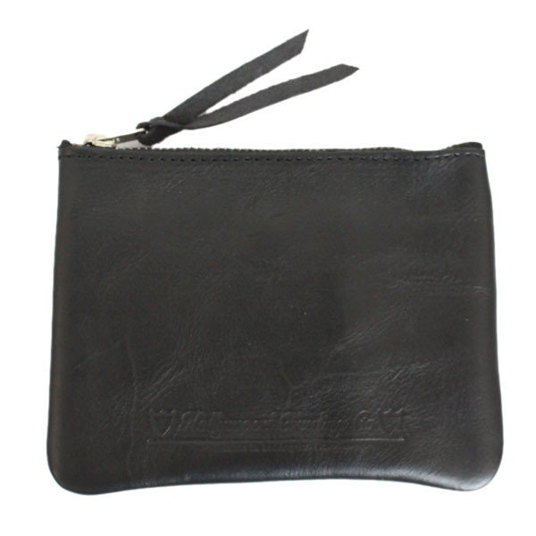 44365c97916d HTC(Hollywood Trading Company) #ALL UMBRELLA POUCH WALLET (オール ...