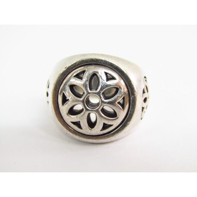 高価値セリー GOODART GOODART HYWD SIZE:19号 Silver925 シルバー 指輪 リング 指輪 SIZE:19号, タイヤラック ジャスティス:627fe838 --- airmodconsu.dominiotemporario.com